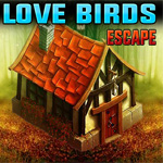 Games4King Love Birds Esc…