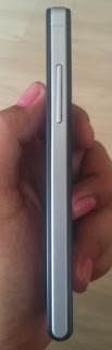 SKK Mobile Glimpse - Right