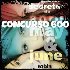 http://miobsesion85.blogspot.com.es/2012/04/concurso-600-los-extraordinarios.html