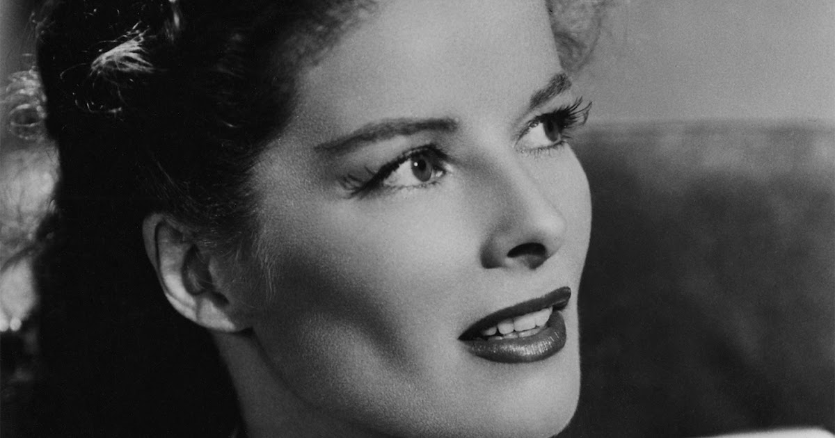 katherine hepburn essay Katharine hepburn had a beautiful, but sharp looking image, an independent personality, and that legacy was katharine hepburn she was born in hartford, connecticut, and was the second of 6.