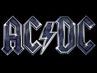 AC DC download besplatne pozadine slike za mobitele