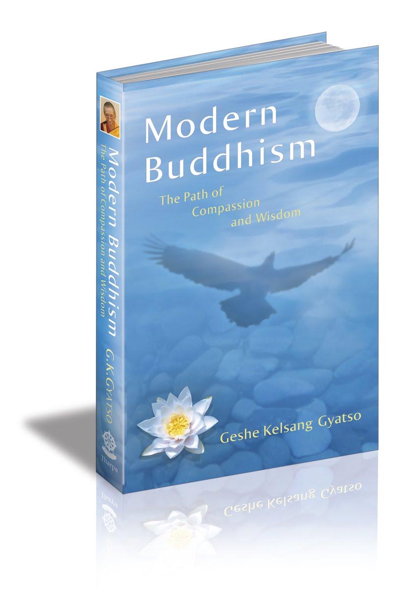 nietzsches meditation on buddhism essay