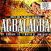NEW MUSIC:  Big Klef ft. J.Mulla x Luminarty - AGBALAGBA