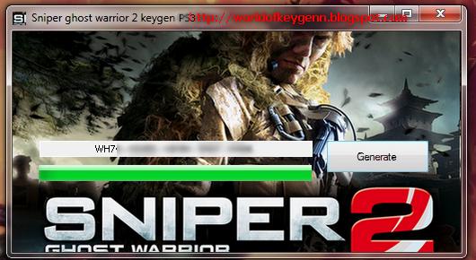 Sniper ghost warrior кряк - скачать быстроНа этой странице можно очень быст