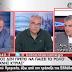 ΒΙΝΤΕΟ-Σπηλιωτόπουλος: Ημίτρελοι όσοι διαδηλώνουν στο κέντρο