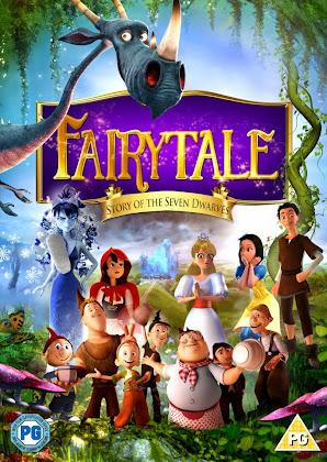 http://2.bp.blogspot.com/-L16pWIAKPXg/VQmPjKxwINI/AAAAAAAAIjY/7LVlWcaWuQY/s420/Fairytale%2BStory%2Bof%2BThe%2BSeven%2BDwarves%2B2014.jpg