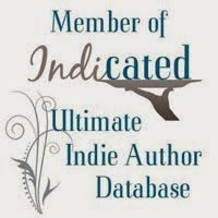 Indie Author Database