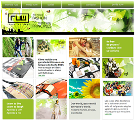 www.ruw-design.org