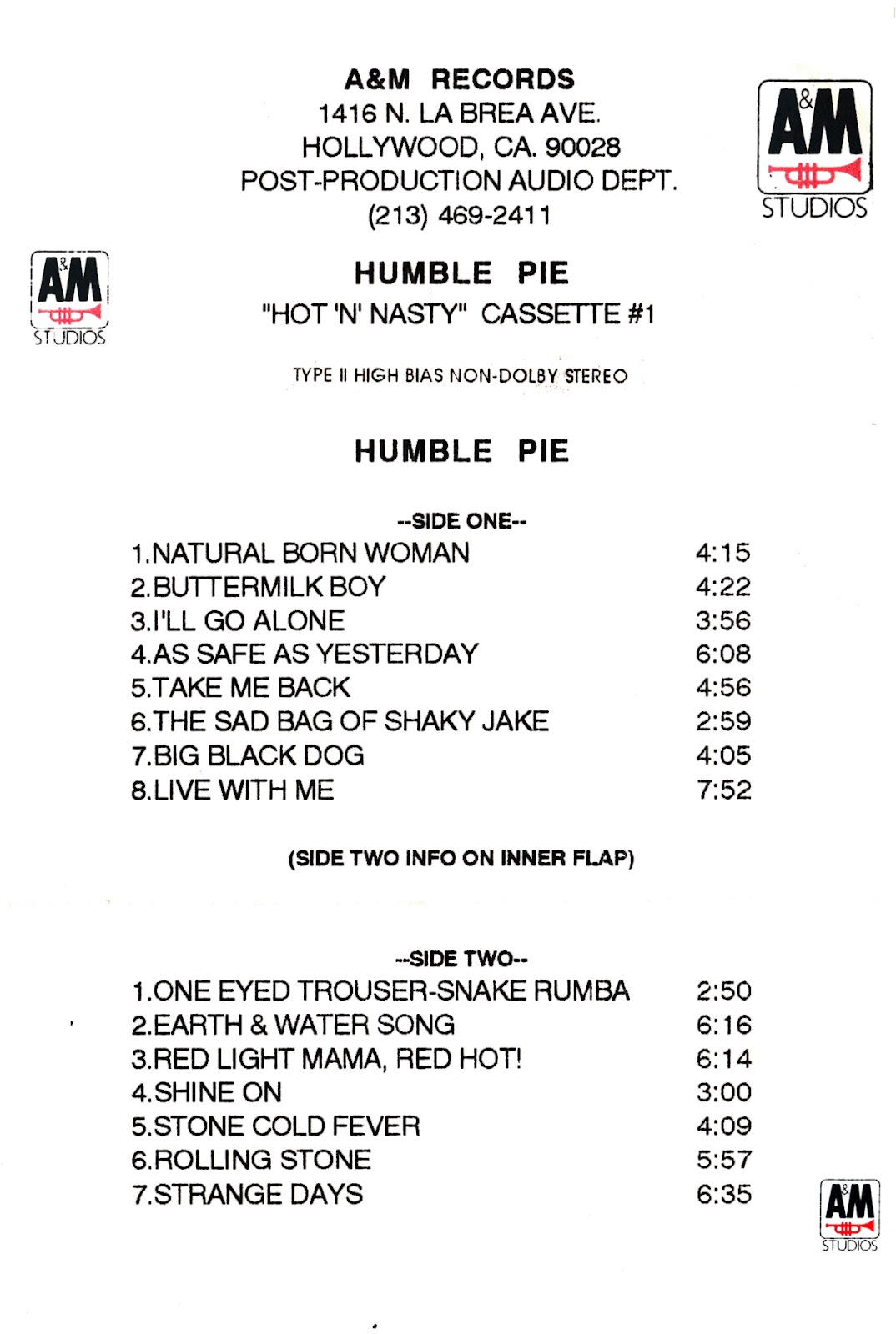 Humble pie coupons