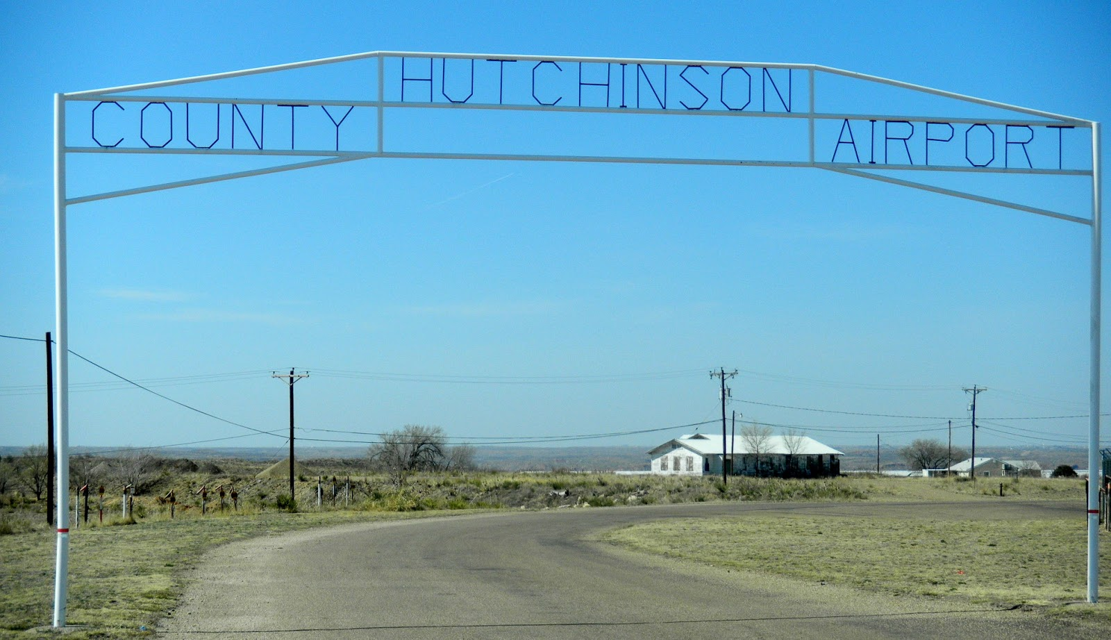 hutchinson county Listen online to hutchinson county sheriff and eoc, borger police and fire radio  station for free – great choice for borger, united states listen live hutchinson.