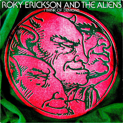 roky erickson and the aliens