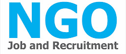 NGO Jobs Vacancy