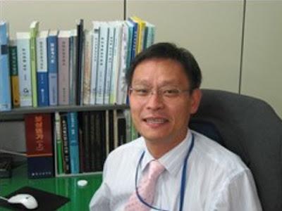 Kim Ung-Yong (Korea 200)