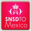 SNSD Fan Club México