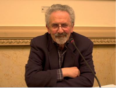 Norbert Lipszic