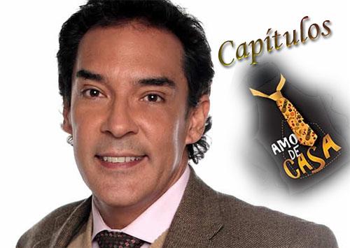 ... capítulos de telenovelas y series favoritas gratis aquí en