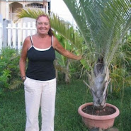 Après : 73 kg  IMC 25,6 en octobre 2007. Perte de 20 kg en 4 mois.