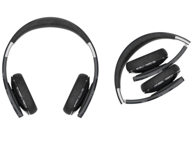 exod helios headphone