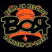 Bells On Records
