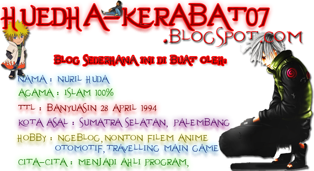 Kerabat 07