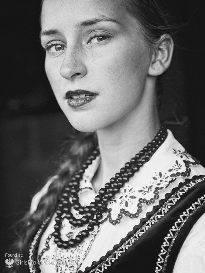 Gabriela Piwowarska Zdjęcie 66