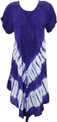 http://www.flipkart.com/indiatrendzs-women-s-gathered-dress/p/itmeafy65zjvgm9g?pid=DREEAFY6NSZEDYZG