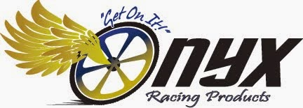 Onyx Racing Products