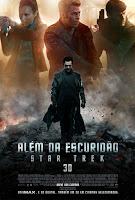 Download Além da Escuridão: Star Trek   Dublado