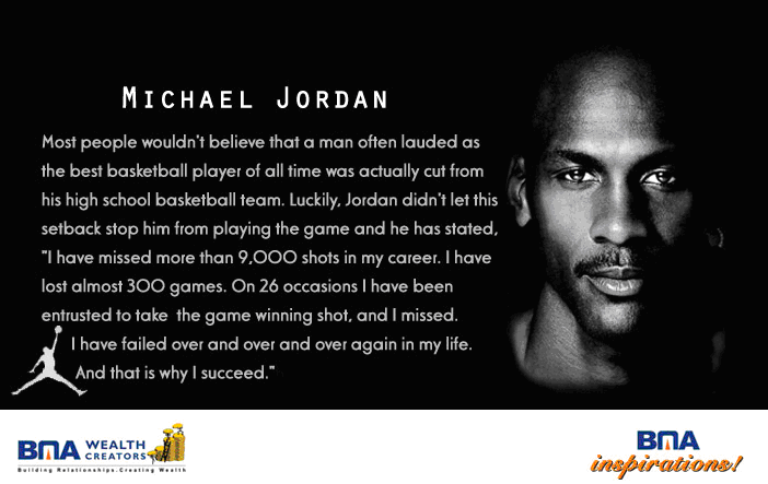 michael jordan s impact on society In the early '80s, michael jackson boosted the music industry and set a new benchmark for blockbusters.