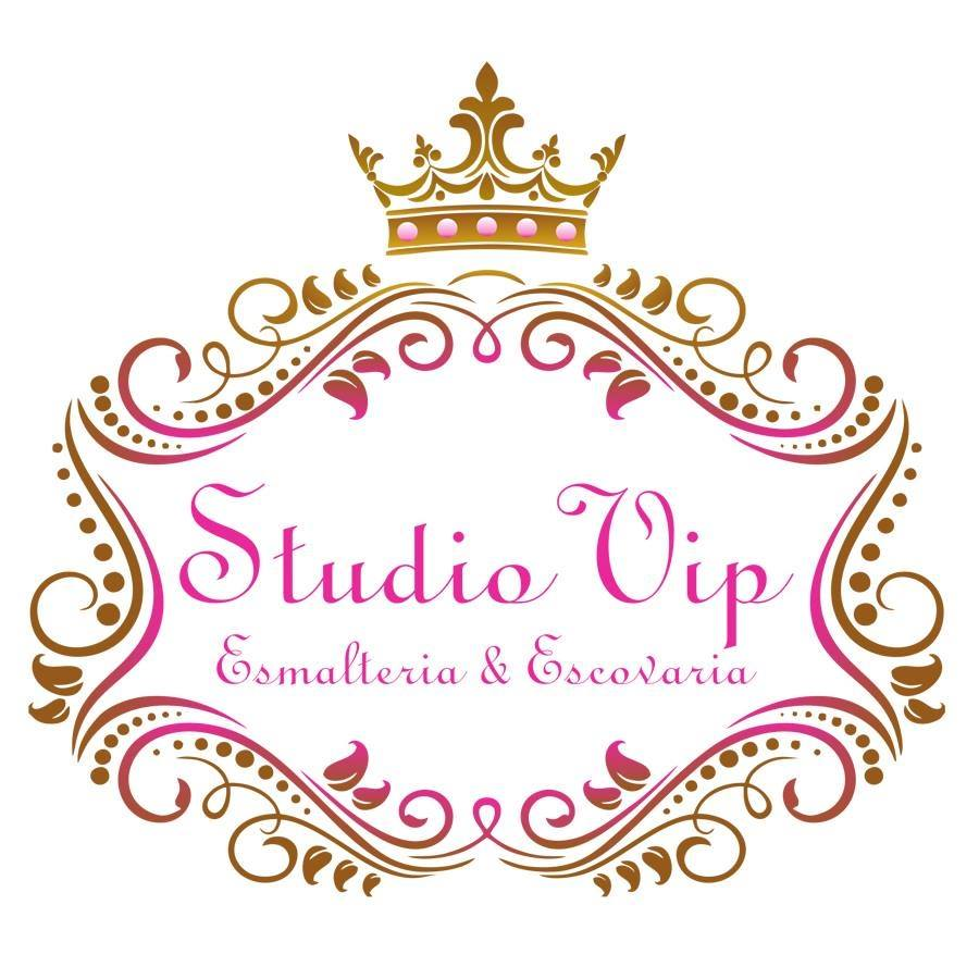 Studio VIP Jaguaré