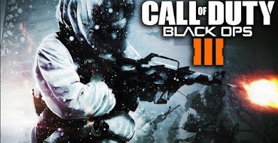 Call of Duty Black Ops 3 en avance