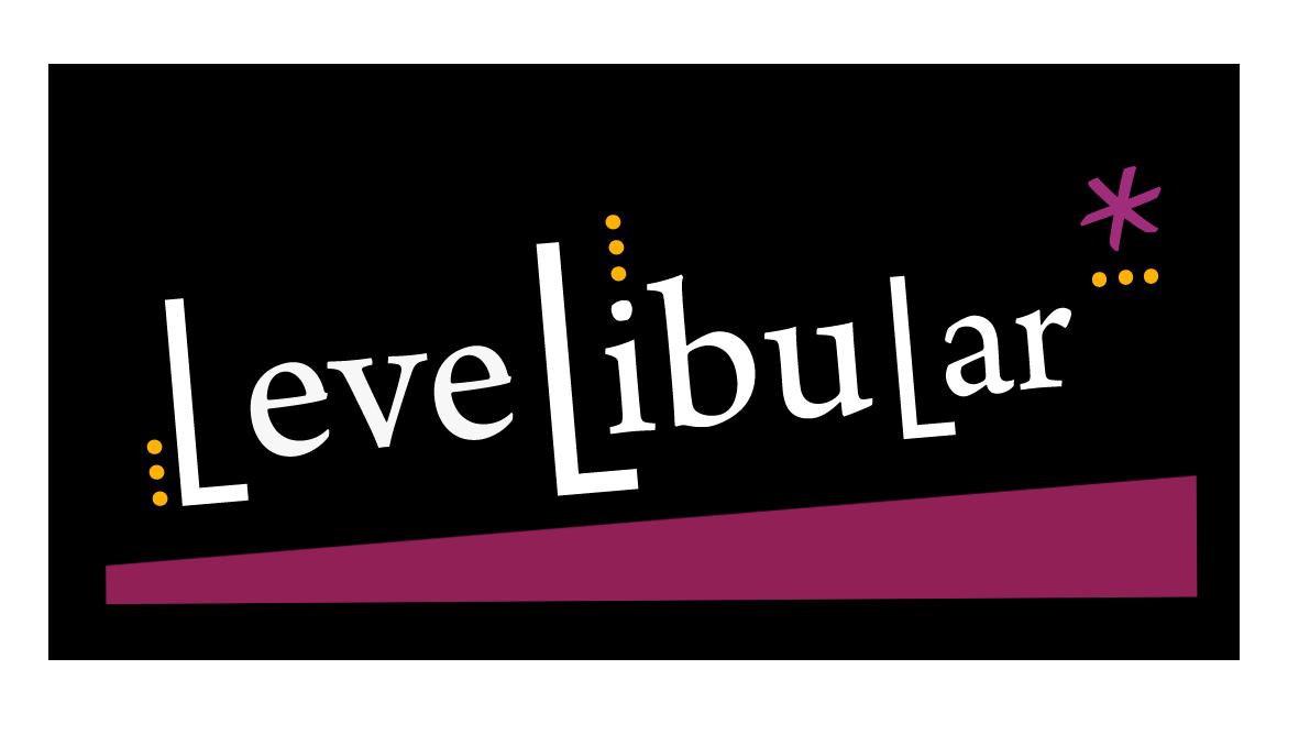 www.levelibularcirco.com