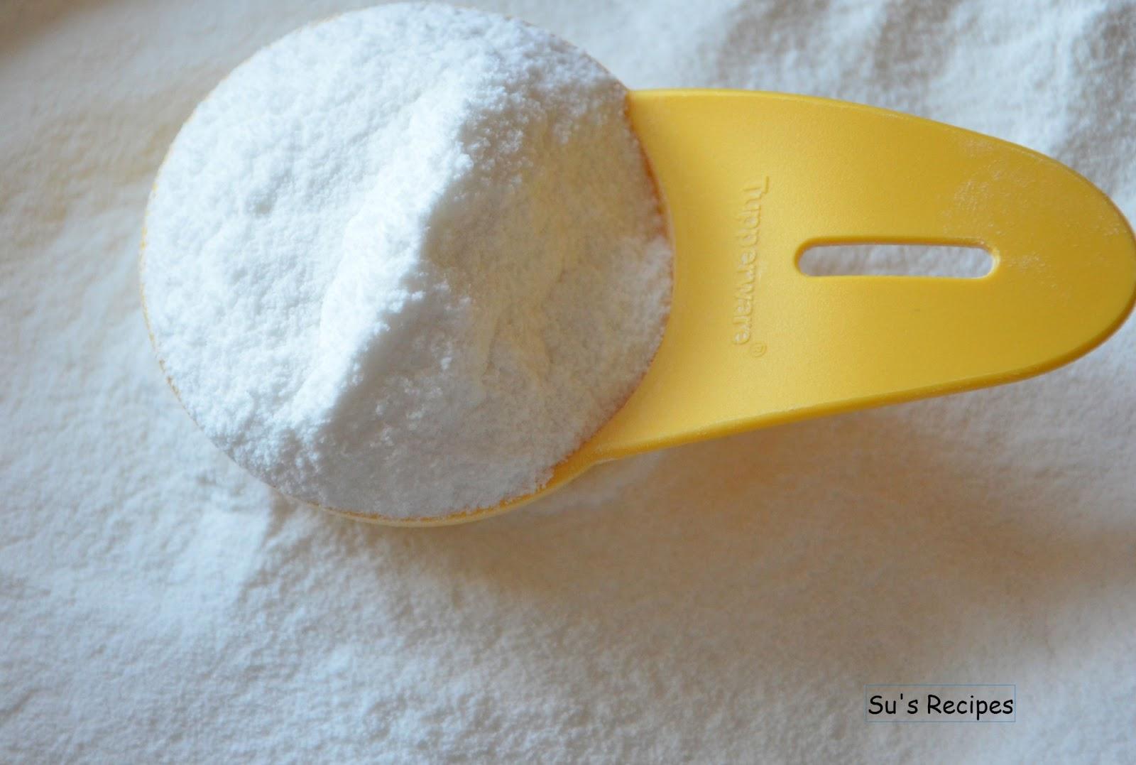 Homemade rice flour, how to make rice flour, rice flour recipes, pindi vanta, akki hittu, chawal atta, arisi maavu, do it yourself rice flour, authentic rice flour, traditional rice flour, rice flour dishes