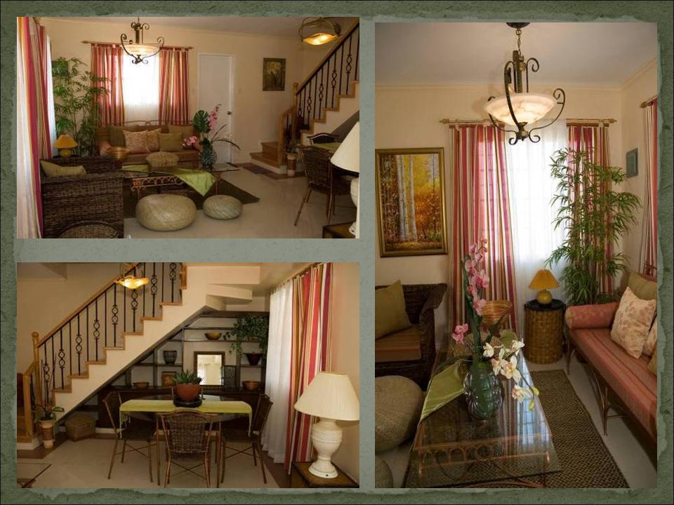 Emejing Philippine Homes Designs Images - Decorating Design Ideas ...