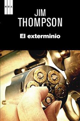 http://laantiguabiblos.blogspot.com.es/2014/08/el-exterminio-jim-thompson.html