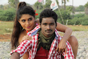 Kadapa Muddu Bidda Movie Photos Gallery-thumbnail-9