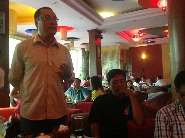 bloggerVN-Hanoi-Aug25-9