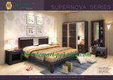 [Image: Bedroom+Supernova.jpg]