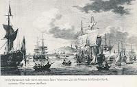 Schip de Batavia