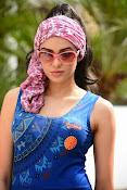 Adah Sharma Glam pics-thumbnail-16