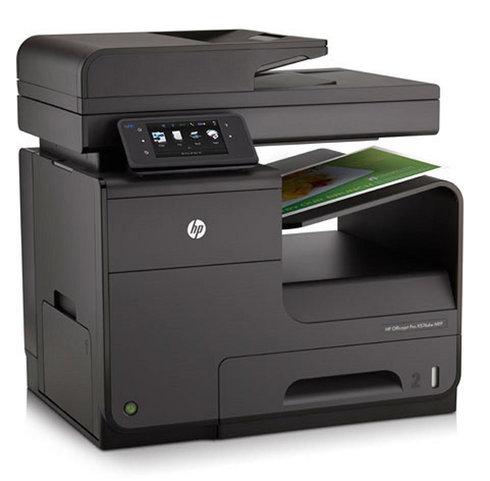 Blog del reciclador blog de la gu a del reciclador ocp anuncia el lanzamiento de tintas para - Impresoras para oficina ...