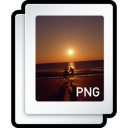 PNG . Képek