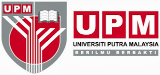 Jawatan Kosong Di Universiti Putra Malaysia UPM Kerajaan