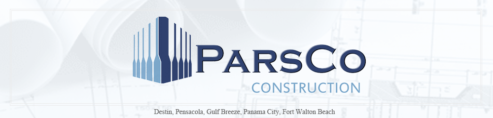 ParsCo Construction Services Blog