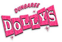 Dungaree Dolly