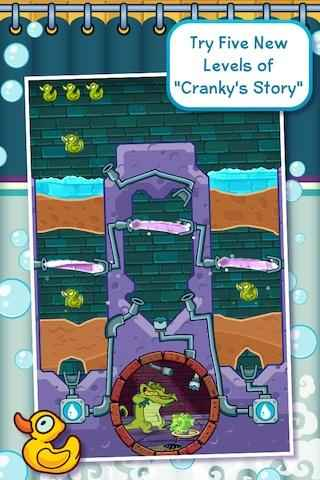 where my water game apk free