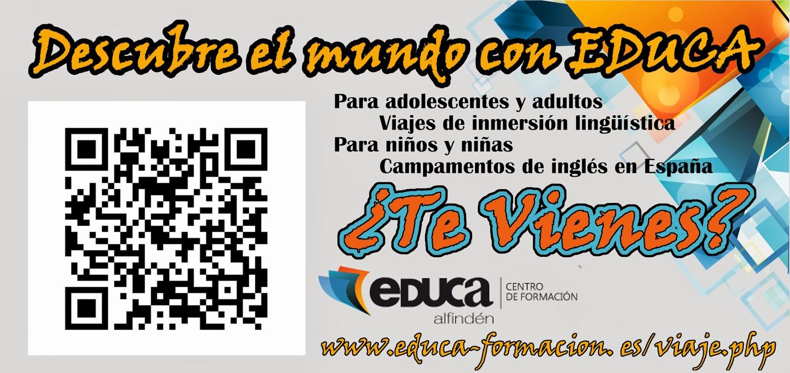 http://www.educa-formacion.es/viaje.php?localizador=blog