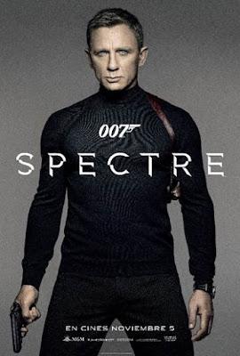 Sony-Pictures-lanza-Vlog-#4- película-007-SPECTRE