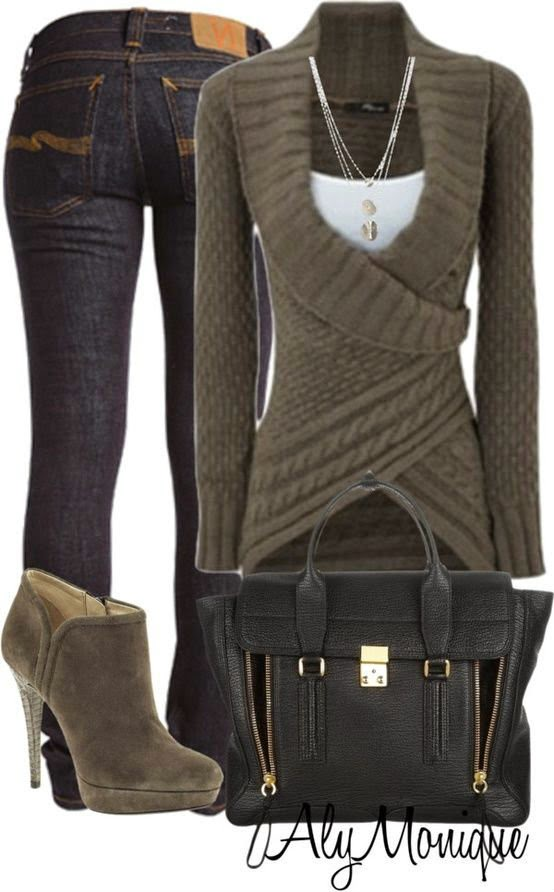 outfit-rocks