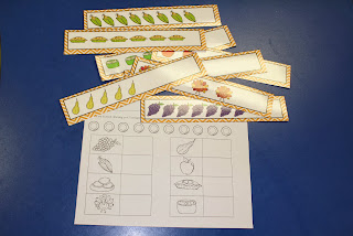 http://www.teacherspayteachers.com/Product/Its-Turkey-Time-Thanksgiving-Literacy-and-Math-Centers-409612